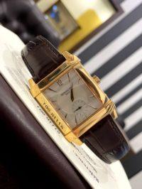 Швейцарские часы Patek Philippe Gondolo 5111R-001