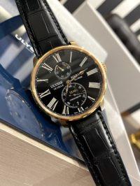 Marine Chronometer Torpilleur 1182-310/42