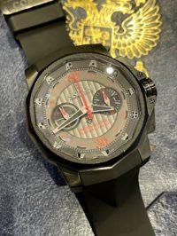 Швейцарские часы Corum Admiral`s Cup 01.0081