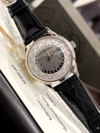 Швейцарские часы Patek Philippe Complicated Watches 5230G-001