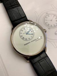 Elegance Paris Petite Heure Minute J005034202