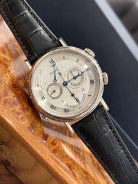 Швейцарские часы Breguet Classique Le Reveil du Tsa 5707BB/12/9V6