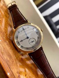 Швейцарские часы Breguet Classique 5140BA/12/9W6