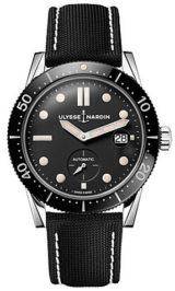 Diver 3203-950