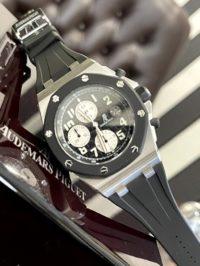Швейцарские часы Audemars Piguet Royal Oak Offshore  CHRONOGRAPH 42 MM 25940SK.OO.D002CA.01