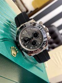 Швейцарские часы Rolex Daytona Cosmograph 116519ln-0027