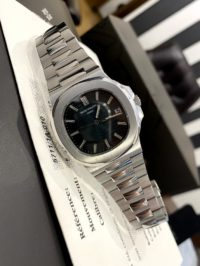 Nautilus 5711/1A-010
