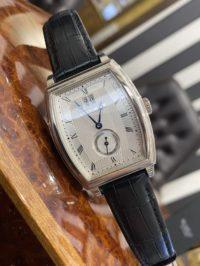 Швейцарские часы Breguet Heritage 5480 5480BB/12/996