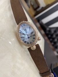 Швейцарские часы Breguet Reine de Naples 8928 8928BR/51/844/DD0D
