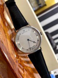Швейцарские часы Breguet Classique 5157BB/11/9V6