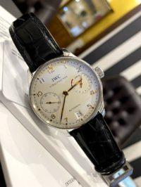 Швейцарские часы IWC Portuguese IW500114
