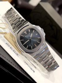 Швейцарские часы Patek Philippe Nautilus 5711/1A-010