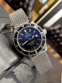 Швейцарские часы Breitling Superocean Heritage 42 A1732124/BA61-154A