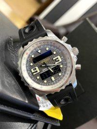 Швейцарские часы Breitling Professional A7836534/F551
