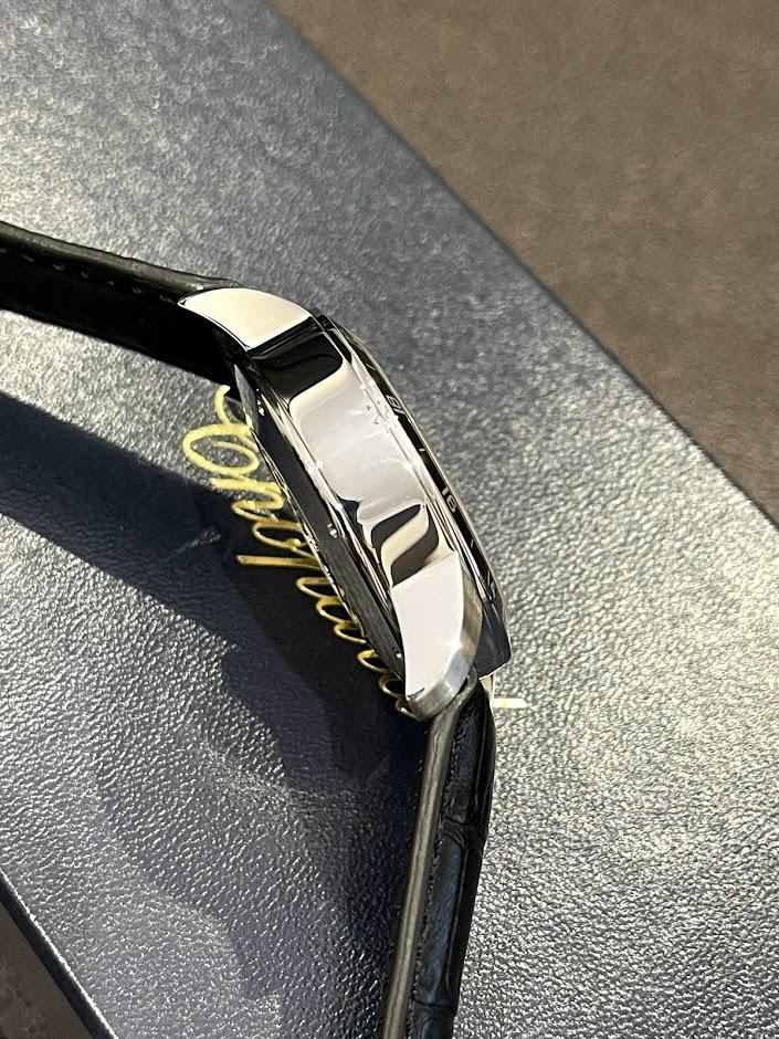 Mille Miglia Racing 168550-3001 #3