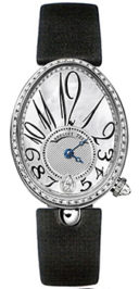 Швейцарские часы Breguet Reine de Naples 8918BB/58/864 D00D