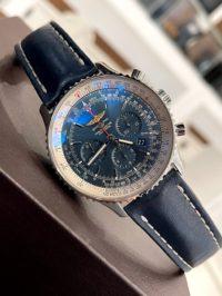 Швейцарские часы Breitling Navitimer AB012721/C889/746P