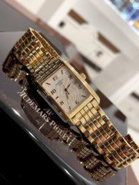 Швейцарские часы Audemars Piguet Edward Piguet Automatic 15134OR.OO.1206OR.01