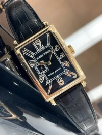 Швейцарские часы Roger Dubuis Much More Limited Edition