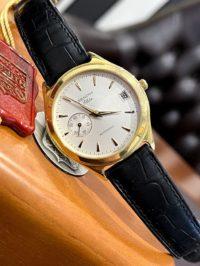 Швейцарские часы Zenith Elite  30.0040.680