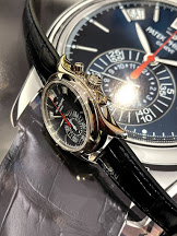 Complicated Watches 5960 WG Limited Edition 5960G #3