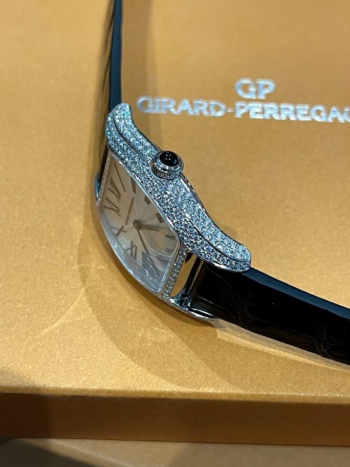Lаdy Quartz Jewellery 2656 #3