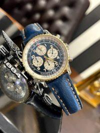 Швейцарские часы Breitling Navitimer D33030