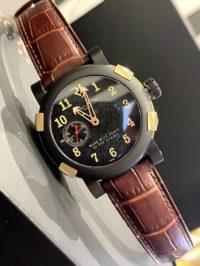 Швейцарские часы Romain Jerome Titanic-DNA  Automatic T.B2B22.00