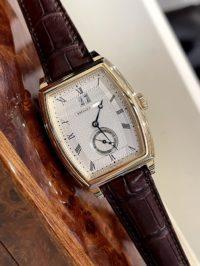 Швейцарские часы Breguet Heritage  Big Date 5480BA/12/996