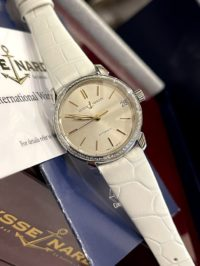 Швейцарские часы Ulysse Nardin Classical Lady 31 mm 8103-116B-2/91