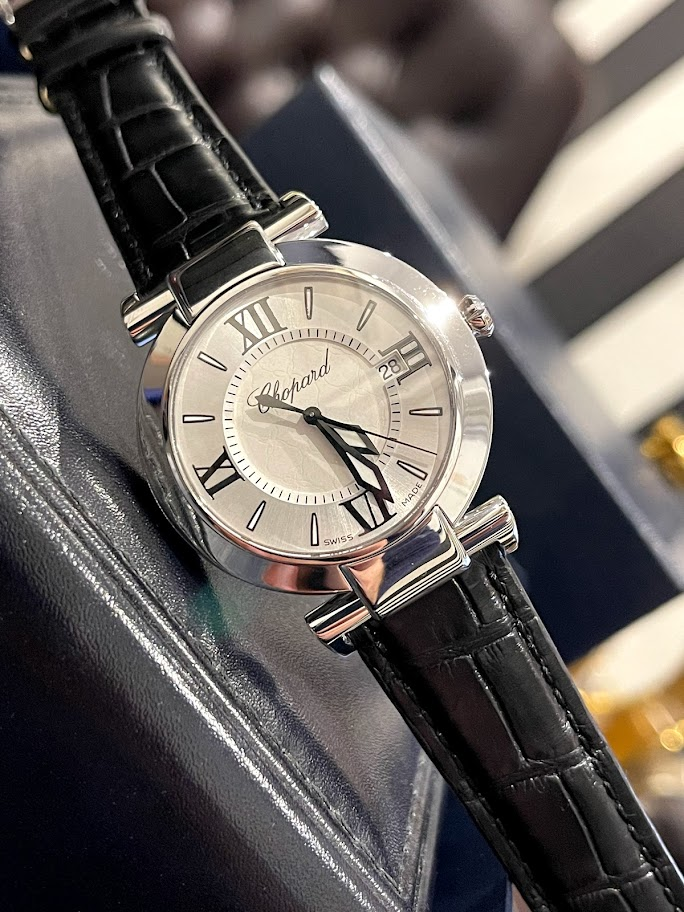Imperiale 36mm 388532-3001 #1