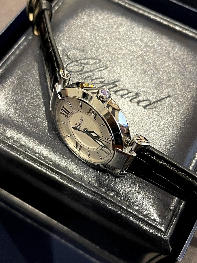 Imperiale 36mm 388532-3001 #3