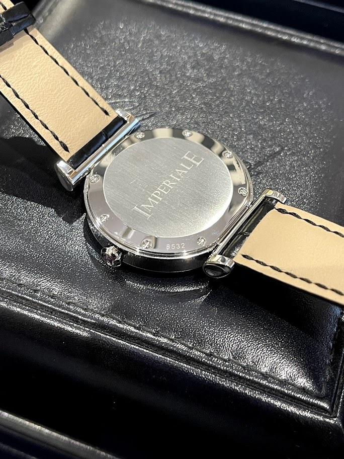 Imperiale 36mm 388532-3001 #2