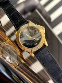 Швейцарские часы Patek Philippe NEPTUNE 5081