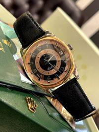 Швейцарские часы Rolex Cellini Danaos 4243/9